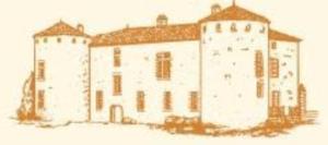 Boutique du Château de Castelneau